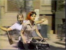 laverne_and_shirley